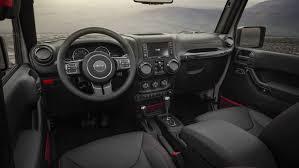 jeep wrangler girly 2017 jeep wrangler rubicon recon edition loaded 4x4