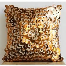 67 best gold pillows cushions images on pinterest gold pillows