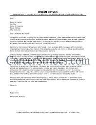 cover letter high teacher cover letter high teacher