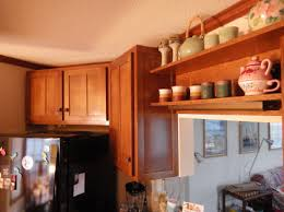 kitchen cabinets workshop kitchen cabinets the burton workshop