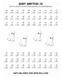ideas about doubles addition on pinterest facts printable math