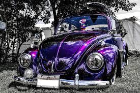 slammed vw beetle old bugs pinterest beetle vw beetles and