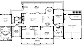 modern colonial house plans modern colonial house plans 100 images contemporary colonial