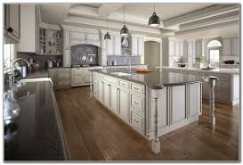 best value in kitchen cabinets used kitchen cabinets ct norwalk kitchen set home decorating