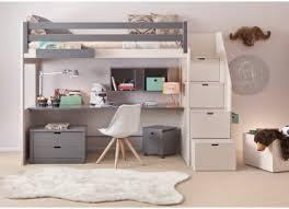 chambre enfant avec bureau asoral experts du mobilier pour enfant ksl living