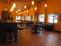 Salish Lodge Dining Room by Pnw Business Spotlight Snoqualmie Brewery And Taproom U2013 What U0027s Up Nw