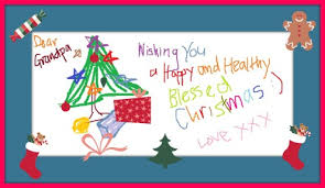 connect and have fun during the christmas season u2013 make your own