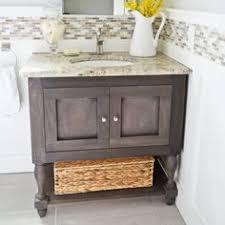 Build Your Own Bathroom Vanity Cabinet Build Your Own Bathroom Vanity Articlesec Com