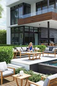 36 best gloster furniture images on pinterest outdoor furniture