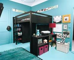 d馗oration chambre fille 6 ans chambre garcon 10 ans deco dcoration chambre fille 6 ans free