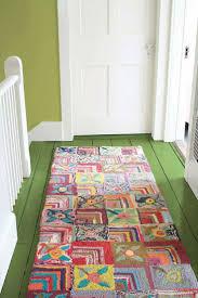 36 best wood floor ideas images on pinterest painted wood floors