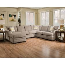 Left Sectional Sofa Sectional Sofas Jackson Mississippi Sectional Sofas Store