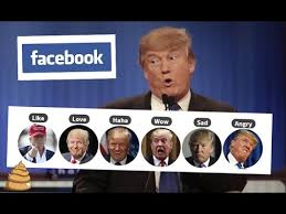 Meme Deutsch - donald trump als facebook meme 1min shit deutsch german youtube