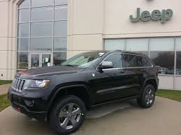 jeep hawk trail 2012 jeep cherokee trailhawk news reviews msrp ratings with