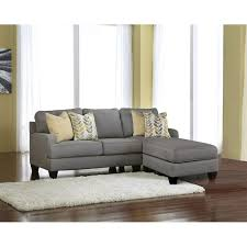 signature design by ashley benton sofa ashley signature sofa about remodel wow home interior design ideas