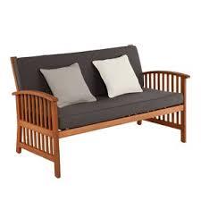 patio sofas joss u0026 main