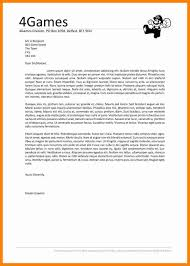 how to type cover letter how to type cover letter cover letters for students resume cv