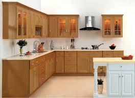 28 kitchen cabinet cognac shaker kitchen cabinets rta yeo lab