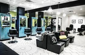 where can i find a hair salon in new baltimore mi that does black women hair signs of bad hair salons swarovski australia