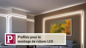eclairage chambre led eclairage chambre plafond avec eclairage plafond cuisine led