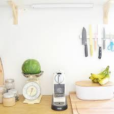 küche verschönern makeover küche verschönern vorher nachher teil 2 bonny und kleid