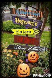 psych ward halloween decorations 20 best electric avenue images on pinterest halloween stuff