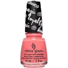 polish nail polish china glaze page 1 tdi inc trans