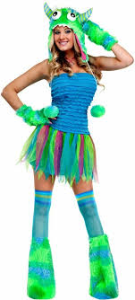 carnival costume 100 ideas for carnival costumes be different interior design