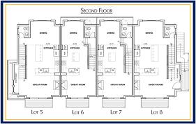 gourmet kitchen floor plans wood floors