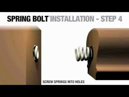 interior railings home depot how to install a rail into your staircase rail the home