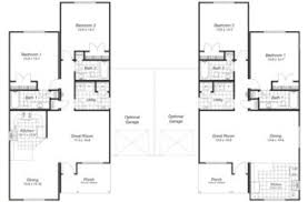 rental house plans india design planning houses architecture
