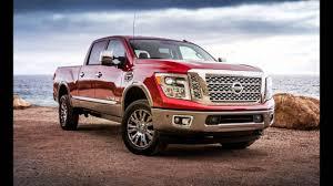 nissan titan diesel mpg nissan titan xd review 2016 2016 nissan titan xd fuel mileage