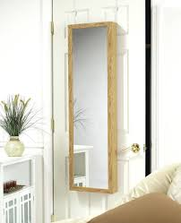 Hinges For Armoire Door Armoire Door Hinges Jewelry Wall With Light Vanity And Armoires