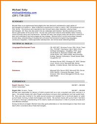 Sharepoint Developer Resume 100 Sql Server Developer Resume Phd Essay Editing Websites