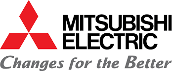 mitsubishi cars logo logo clipart