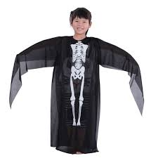 China Man Halloween Costume Popular Man Woman Halloween Costumes Buy Cheap Man Woman Halloween
