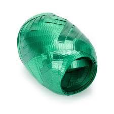 curling ribbon green curling ribbon birthdayexpress