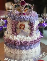 sofia the birthday cake sofia the birthday cake for kids gurgaonbakers
