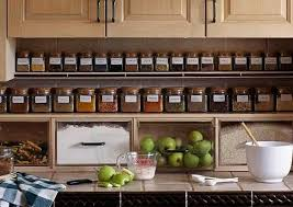 Cabinets Synonyms How To Choose Storage Cabinets With Drawers For Your Dwelling