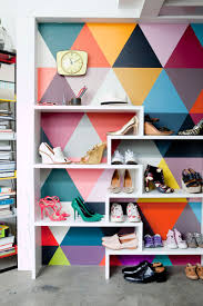 colorful interior totally sold on bold 6 awesome interiors with bold colors and