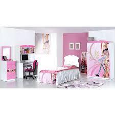 chambre de bonne pas cher chambre complete enfant chambre complete enfant pas cher photo lit