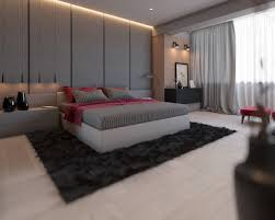 grey bedroom ideas with old and modern home 2017 picture