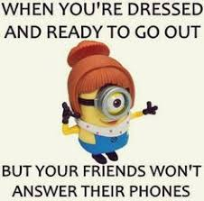 Thong Thursday Memes - minions gallery trailer 2015 alter ego and finals