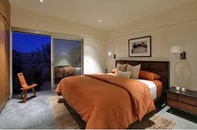 california bedrooms minimalist bedroom design in california house