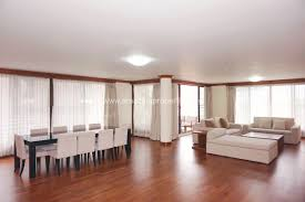 4 bedroom apartment for rent at villa fourteen u2013 amazing properties