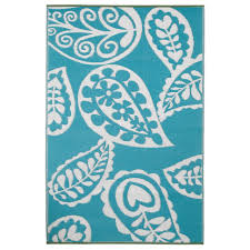 Turquoise Area Rug Area Rugs Awesome Turquoise Area Rugs Walmart Solid Navy Blue