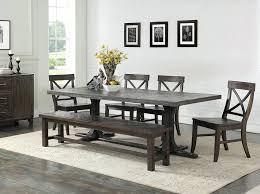 cheap tables for sale used dining tables for sale venkatweetz me