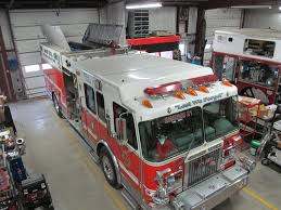 fire truck parts replacement parts fire apparatus
