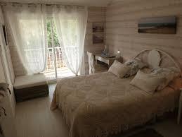 chambre hote la rochelle impressionnant chambre hote la rochelle ravizh com