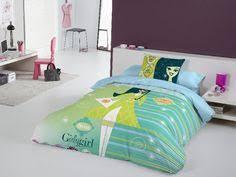Comforter Store Funda Cojín Ciaobaby Http Store Luk Es Epages Lukdb Sf Es Es